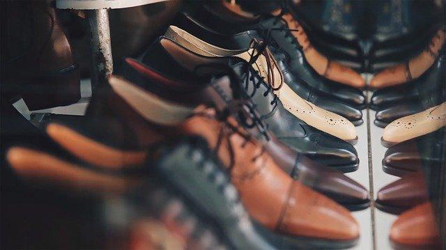 Ayakkabı Sektöründe E Ticaretin Önemi