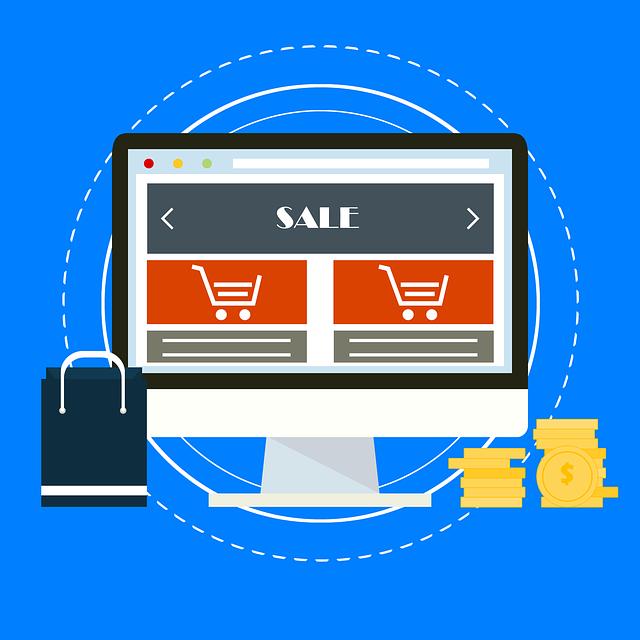 E-Ticaretin Getirdiği Değişimler