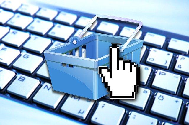 E-Ticaret'in Maliyetleri Nelerdir?
