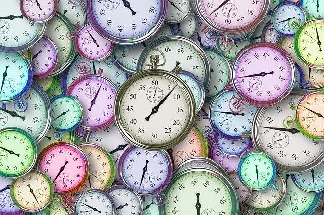 Saat Sektöründe E-Ticaretin Önemi